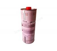 Водорастворимый концентрат красителя Венге AR4T14