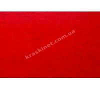 Водорастворимый концентрат красителя Красный AR4U08