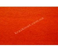 Водорастворимый концентрат красителя Оранжевый AR4U52