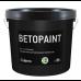 Betopaint акриловая краска для минеральных фасадов