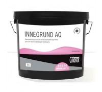 Innegrund Aqua влагоизоляционная грунтовка для стен и потолков