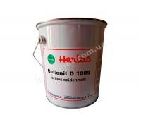 Многослойный лак Cellonit D1009