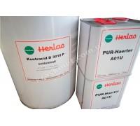 Растворитель 30U HERLAC для лаков Контрацид