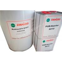 Изолирующий грунт Herlac Isoliergrund G3016