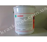 Kontracid D3030 полиуретановый однокомпонентный лак