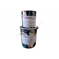 Полиуретановый лак для наружного использования HS280157
