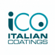 ICO (Italian Coatings) современные полиуретановые лаки и краски для мебельных и столярных производств
