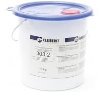 Водостойкий клей D3/D4 Kleiberit 303.2
