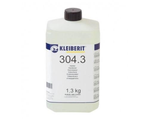 Отвердитель Kleiberit 304.3