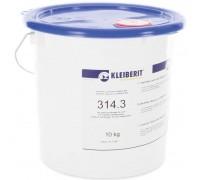 Однокомпонентный клей D4 Kleiberit 314.3
