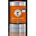 Oli-Natura Hard Wax Oil паркетное восковое масло