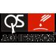 Клея-расплавы для кромки от компании QS Adhesivos