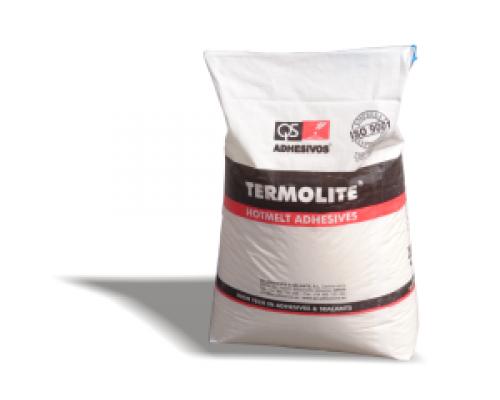Высокотемпературный клей-расплав для бумаги Termolite TE-17