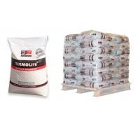 Высокотемпературный наполненный клей-расплав Termolite TE-10