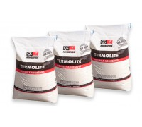 Низкотемпературный наполненный клей-расплав Termolite TE-45